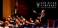 san diego symphony current season