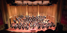 san diego symphony orchestra