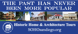 Save Our Heritage Organization