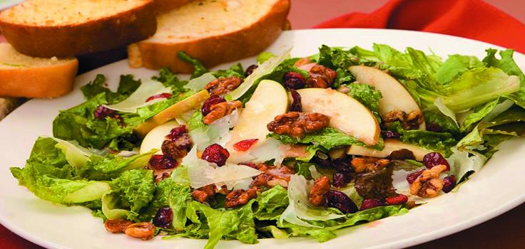 apple-walnut-cranberry-salad_cmyk