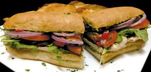 chicken-hoagy-sandwich_Leucadia