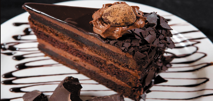 chocolate-cake_cmyk