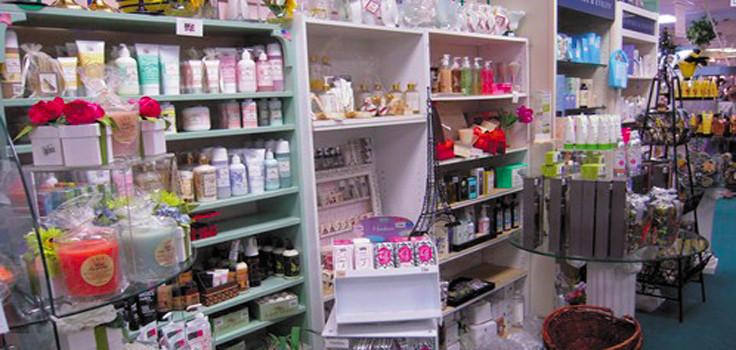 inside-store0273