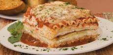 lasagna_leucadia_pizzeria