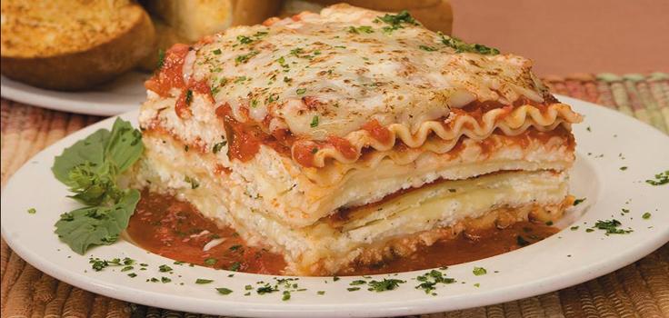 lasagna_cmyk