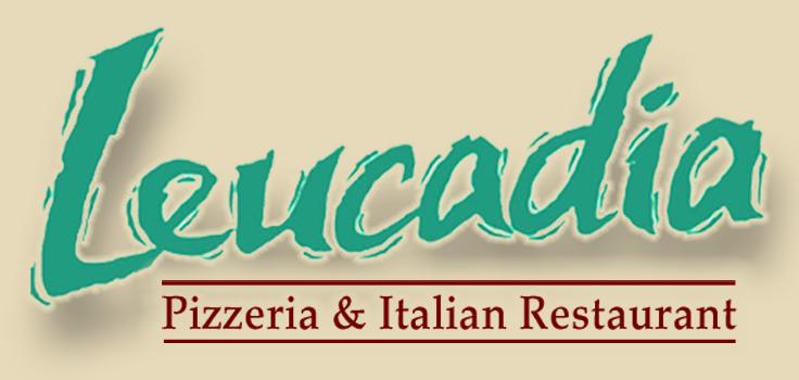 leucadia_logo