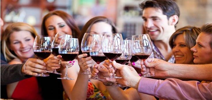 san diego wine tasting