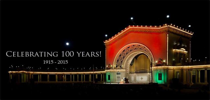 cropped-organ-100-years