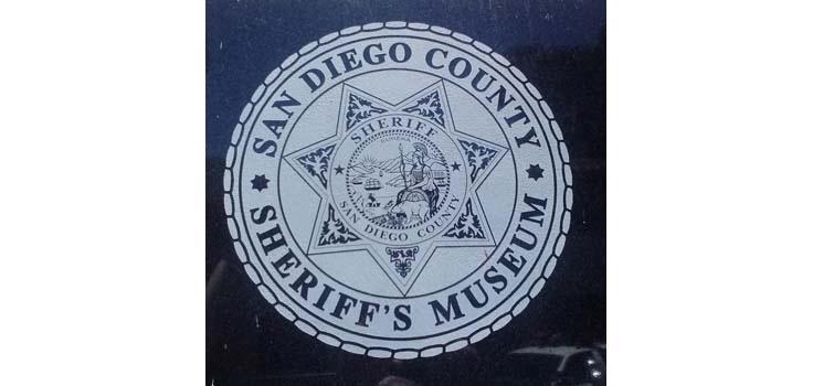 sheriffs-museum-badge