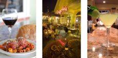Gregorio's Italian Restaurant