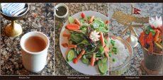 Himalayan-Cuisine Specialties