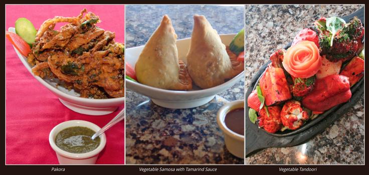 Himalayan-Cuisine-La Mesa