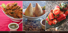 Himalayan-Cuisine-La-Mesa