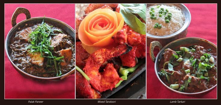 Himalayan-Cuisine