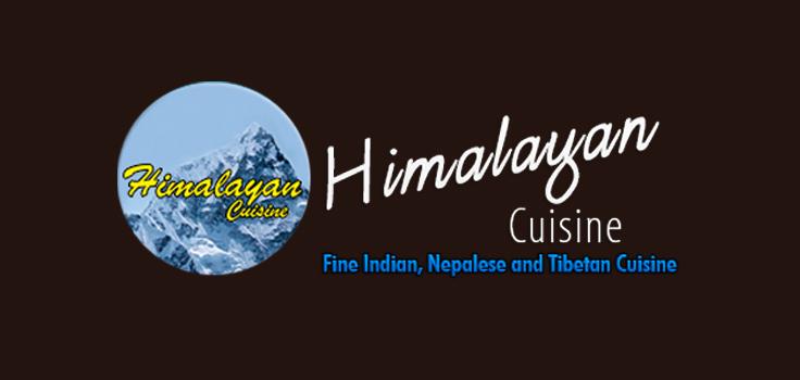 logo_Himalayan_Restaurat