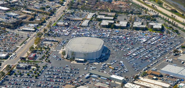 San-Diego-Sports-Arena-Aerial