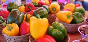 kobey-produce
