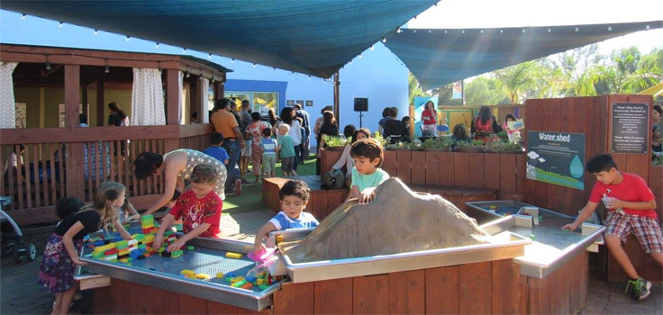San Diego-Childrens-Discovery-Museum-Play-3