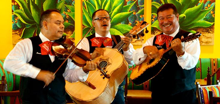 casasolymar-mariachi-1
