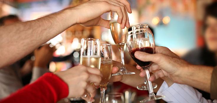 wine-champagne-cheers