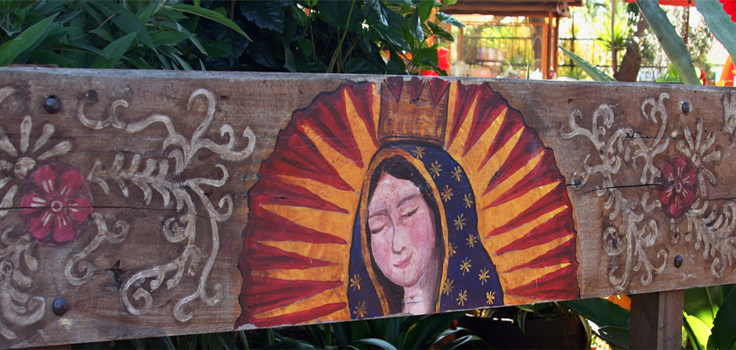 Fiesta de Reyes-1