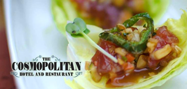 cosmopitan-food-1