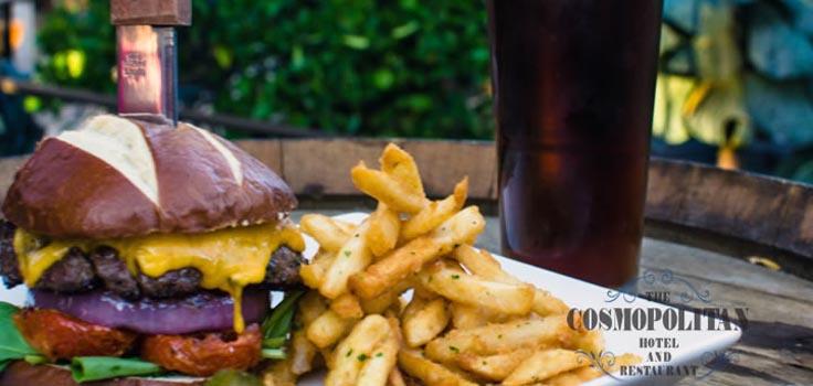 cosmopitan-food-hamburger