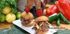 cosmopolitan-food-pork-sandwich
