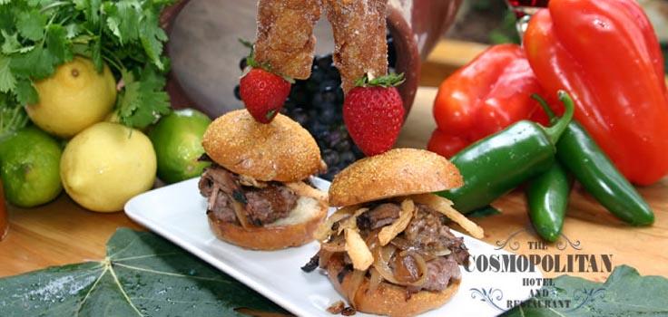 cosmopitan-food-pork-sandwich