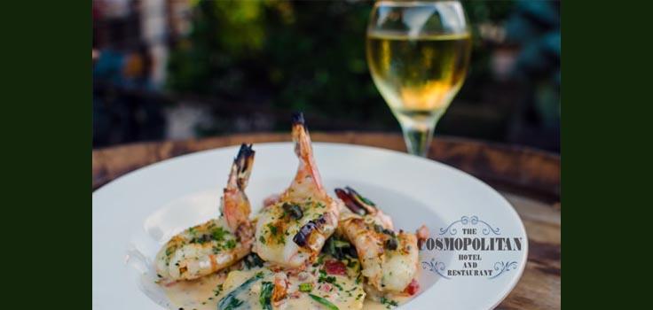 cosmopitan-food-shrimp