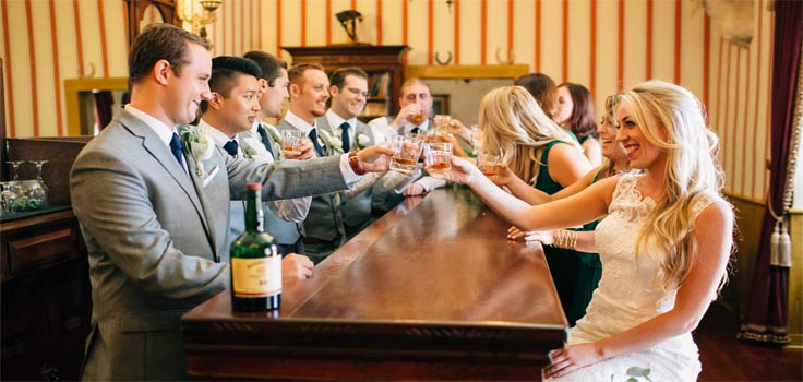 cosmopitan-wedding-toast
