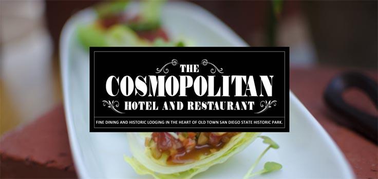 cosmopolitan lead