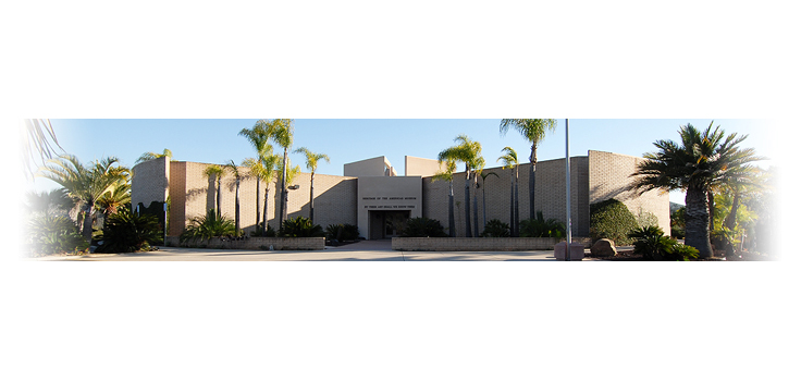 San Diego Museum_Heritage_Of_The_Americas