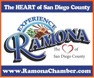 Ramona Chamber of Commerce