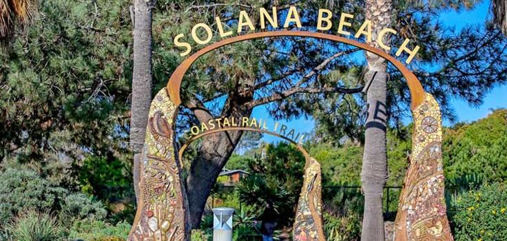 solana_beach_coastal_trail