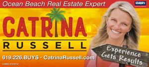 Stay San Diego Condo & Home Rentals