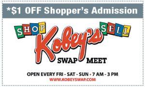 Kobey-Swap-Meet-coupon-front
