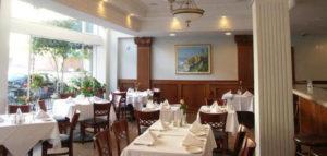 Athens Taverna Market-