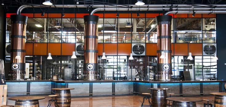 AleSmith_Brewing_Tasting Room_4