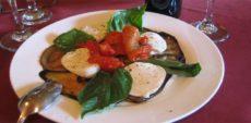 Cafe Milano La Jolla Dining