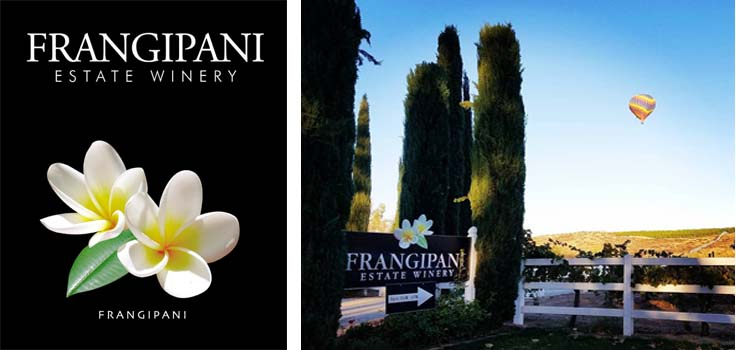 Frangiani_estate_winery_frnt_BC