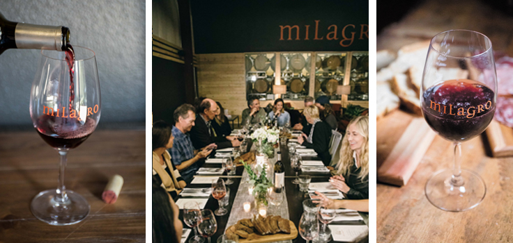Milagro-group-table copy