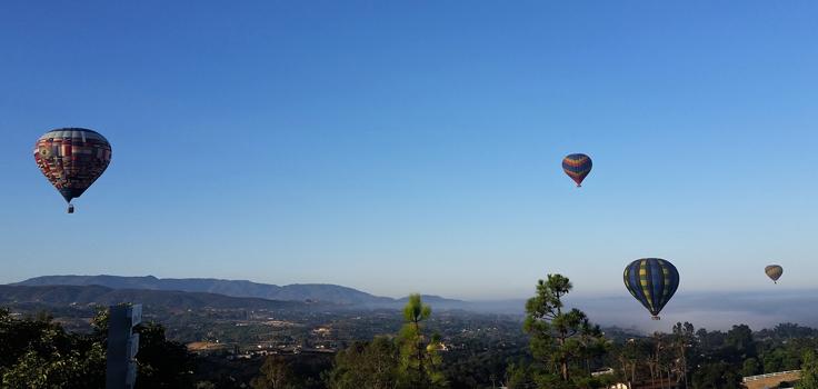 balloons_065555 (2)
