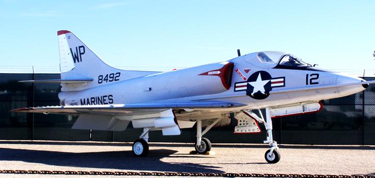 Press-A4C Skyhawk 300DPI