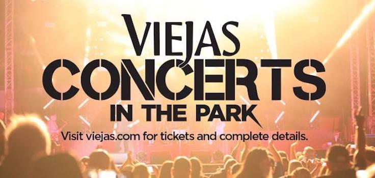 ViejasConcerts-Park