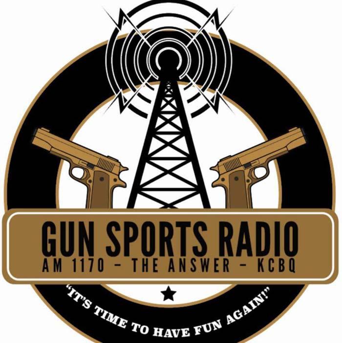 gun sport radio