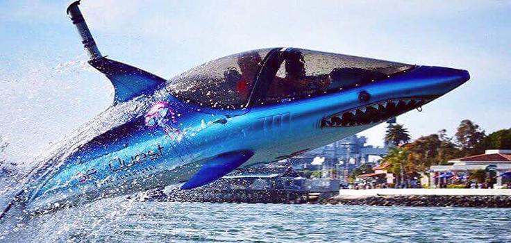 seaquest-water-adventures-10