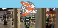 sock district carlsbad