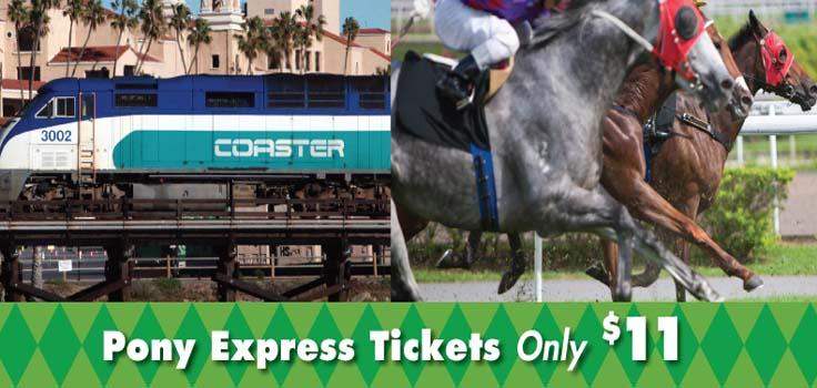 Del-Mar-Race-Pony-Express-Banner-2017