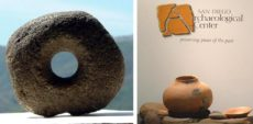 San Diego Archaeology Center Escondido